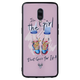 Tough Girl Case For OnePlus 6T