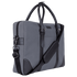 Vague Grey New Classic Briefcase 15""