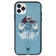 What's Up NYC Case For iPhone 11 Pro Max