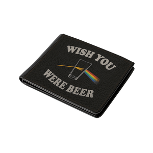 Wish-You-Were-Beer_Passport-Wallet.png