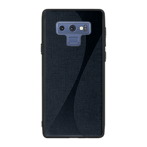 Wobble Case For Galaxy Note 9