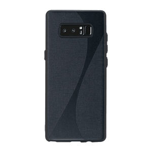 Wobble Case For Galaxy Note 8