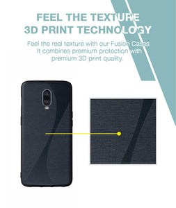 Wobble Case For OnePlus 6T