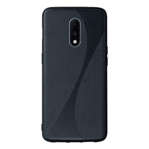 Wobble Case For OnePlus 7