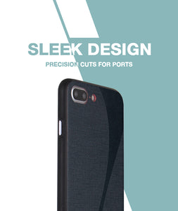 Wobble Case For iPhone 7 Plus