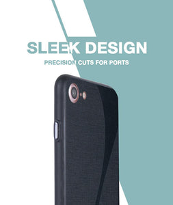 Wobble Case For iPhone 8