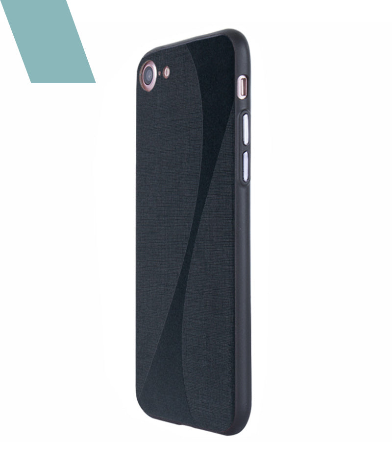 Wobble Case For iPhone 7