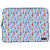 Yatch Party Laptop Sleeve 15