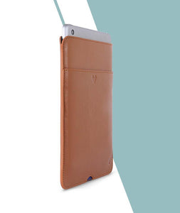 Repetition Sleeve For iPad mini 4