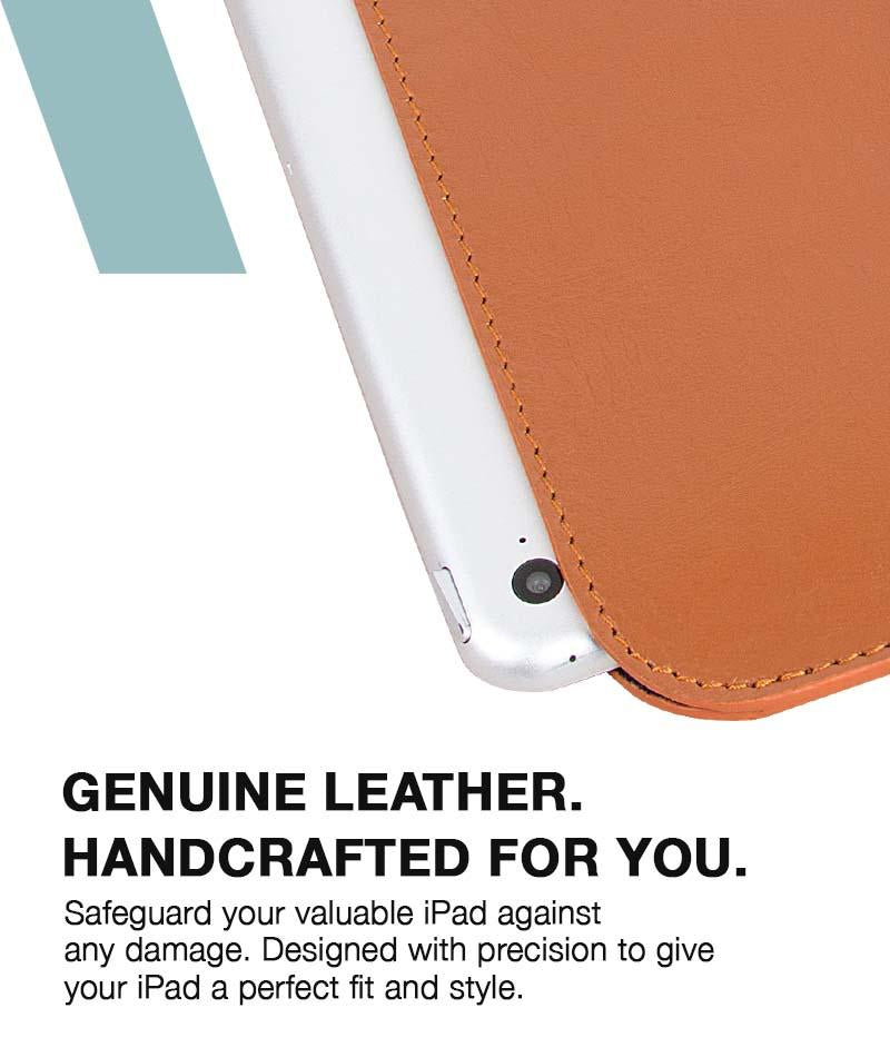 Beautiful bliss Sleeve For iPad mini 4
