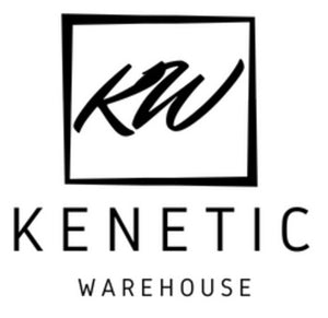 KENETIC WAREHOUSE