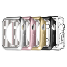 Apple Watch Case - KENETIC WAREHOUSE