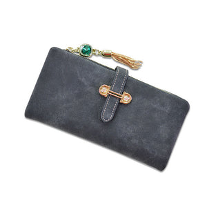 Vintage Purse - KENETIC WAREHOUSE