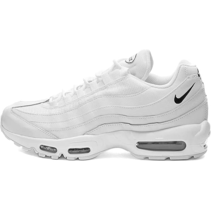Cheap Nike Air max 95 Essential SHOES