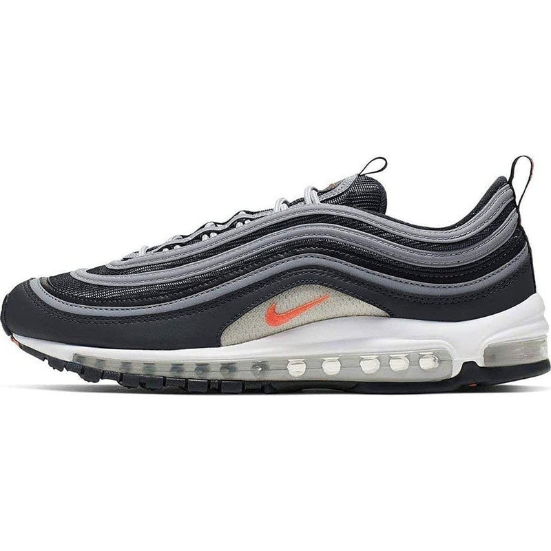 Cheap Nike Air Max 97 Essential SHOES