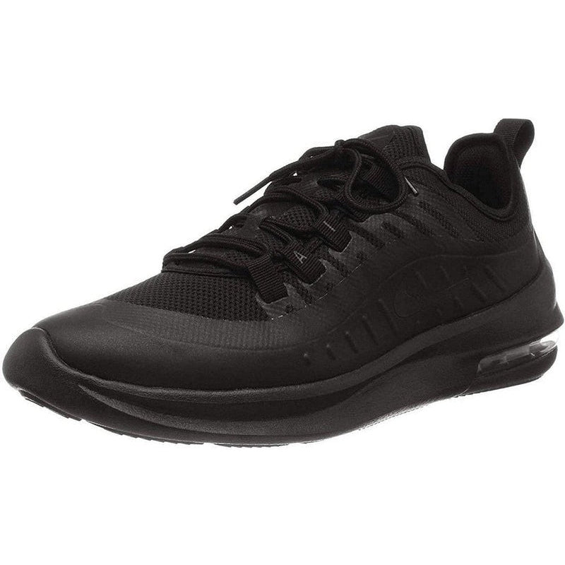 Cheap Nike Air Max Axis SHOES