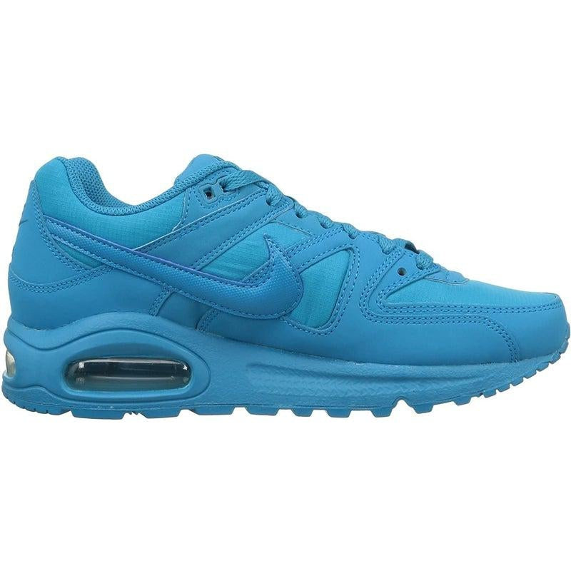 Cheap Nike WMNS Air Max Command SHOES