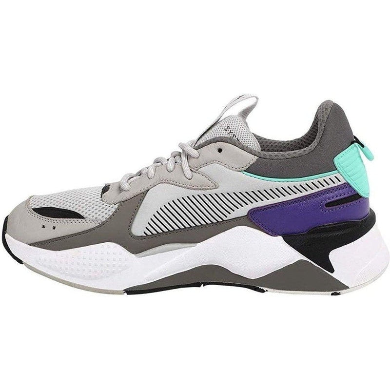 Cheap Puma RS-X Tracks SHOES