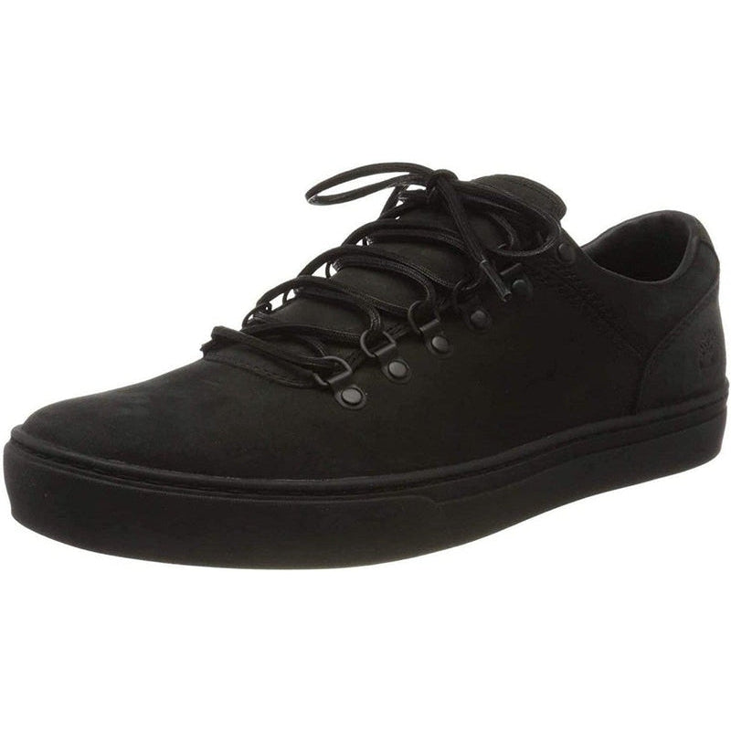 Cheap Timberland ADV 2 0 Cupsole ALPI Black SHOES