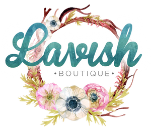 Boutique Lavish