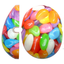 Load image into Gallery viewer, Edz Kidz Caps for Children Ear Defenders - Jelly Bean, care & safety, for disabled children.