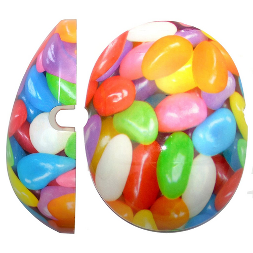 Edz Kidz Caps for Children Ear Defenders - Jelly Bean, care & safety, for disabled children.
