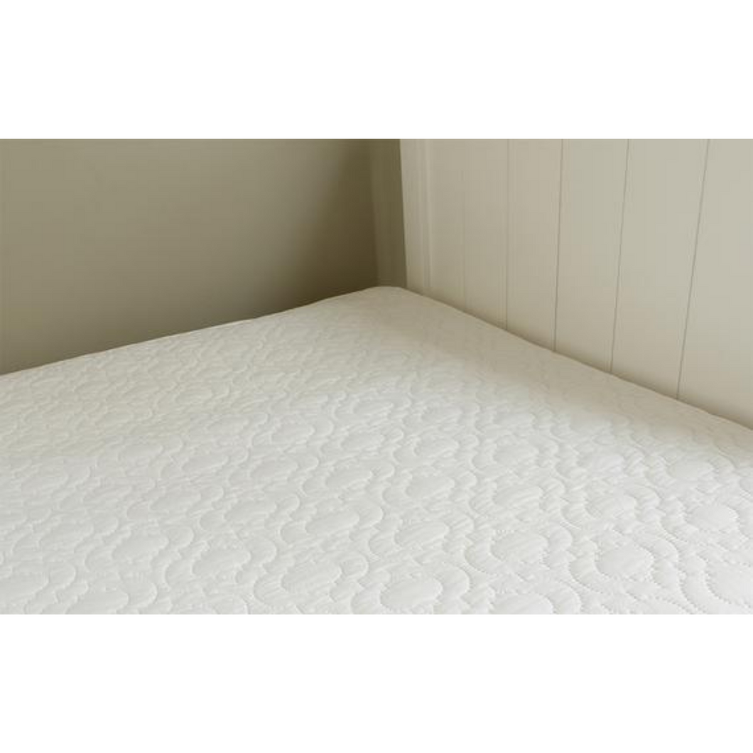 Waterproof Mattress Protector, Bedtime, for disabled children