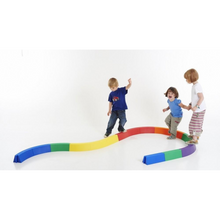 Load image into Gallery viewer, Balancing Path, toys and learning, for disabled Children