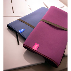 Care Designs Adult Padded Changing Mats, out and about, for disabled children and adults.