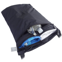 Load image into Gallery viewer, Care Designs Wet and Dry Bag, out and about, for disabled children and adults.