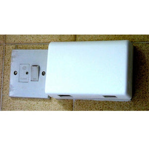 Light Switch/Socket Covers
