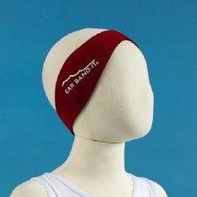 Load image into Gallery viewer, Ear Band-It Swimming Headband, Swimwear, for disabled children.