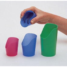 Flexi Cut Cups