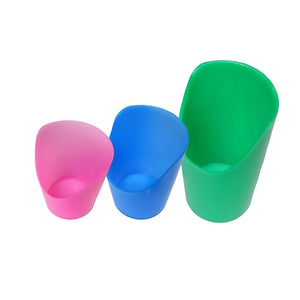 Flexi Cut Cups2