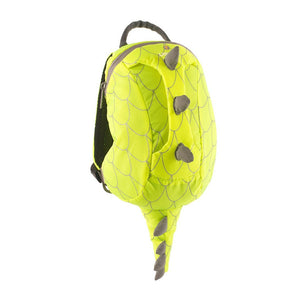 Hi-Vis Dinosaur Childrens ActionPak, out and about, for disabled children.