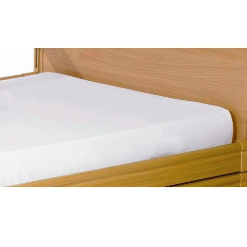 Smart Sheet Mattress Protector, continence, for disabled children.