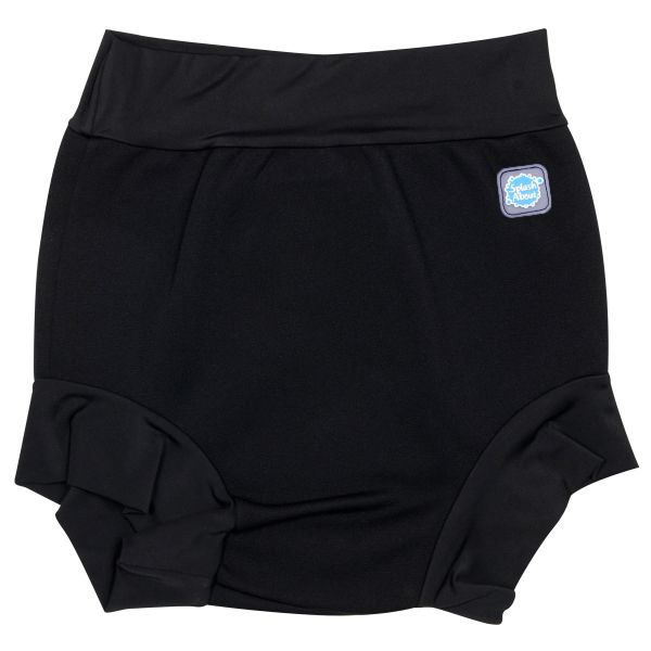 Splash Shorts, Swimwear, for disabled children.