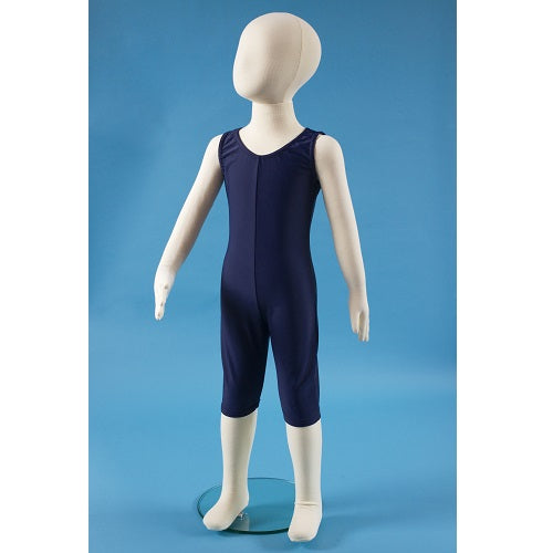 Swim Unitards, Swimwear, for disabled children.