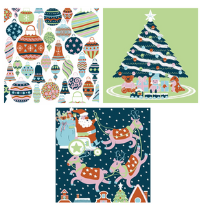 Mini Fibre Optic Lamps, sensory integration, for children with disabilities.