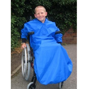 Wagtail Wheelchair Cover