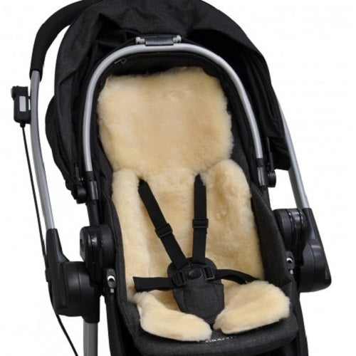 Stroller Fleece, Buggies & Accessories, for disabled children.