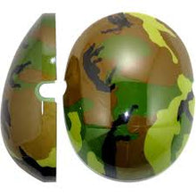 Camo Caps for Children Ear Defenders, care & safety, for disabled children.