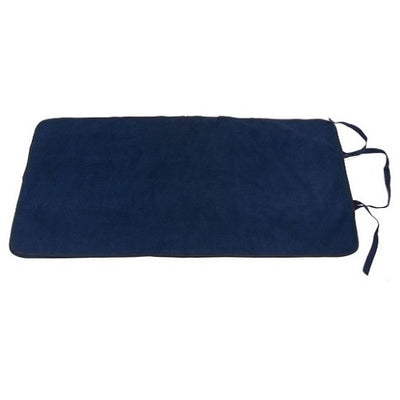 Large Changing Mat, Swimwear, for disabled children.