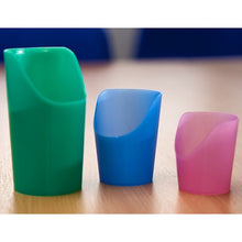 Flexi Cut Cups1