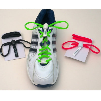 Greepers Shoe Laces1
