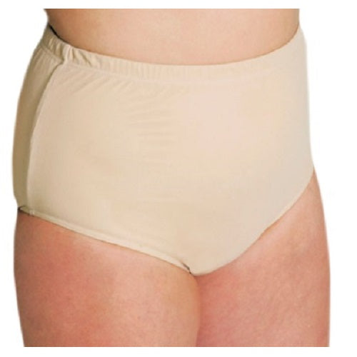 Naprap Water Tight Pant, continence, for disabled children.