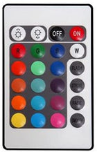Load image into Gallery viewer, Rocket Light Remote, sensory integration, for disabled children.