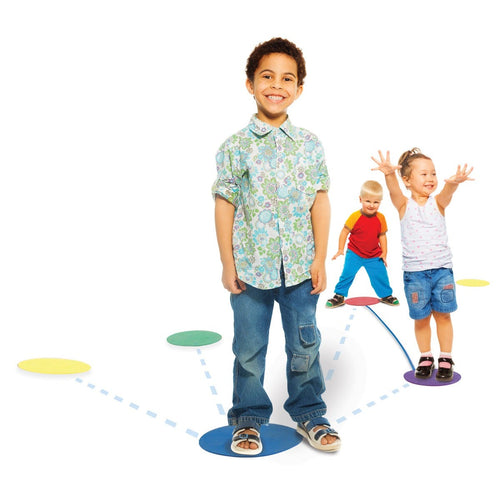 Social Distancing Kit For Schools, Care and Safety, for Disabled Children.