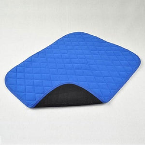 Washable Seat Pad1