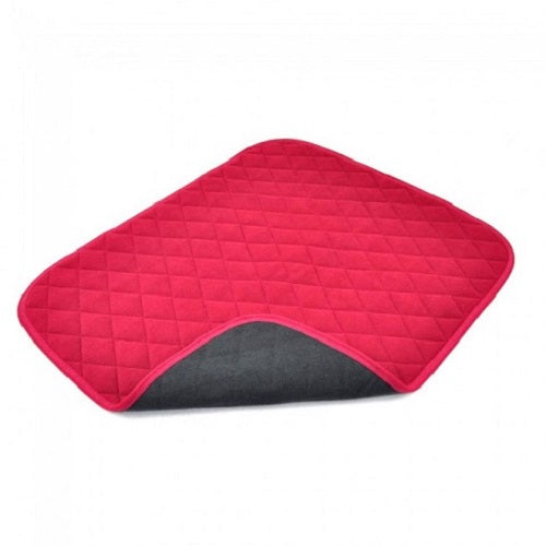 Washable Seat Pad, continence, for disabled children.